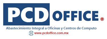 PCDOffice